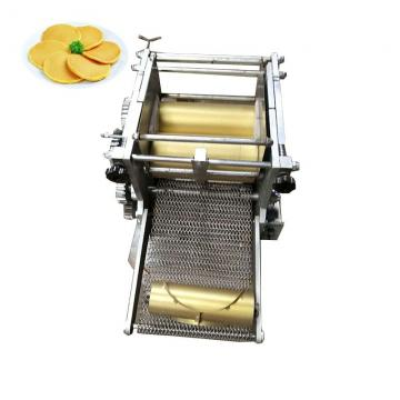 15 cm 20 cm 25cm Arabic pita bread Roti Maker /chapati making machine / Tortilla machine with oven