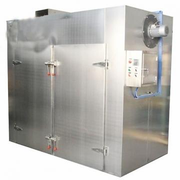 Dehong 30HP Fan Refrigerated Compressed Freeze Air Dryer for Screw Air Compress Drying Machine