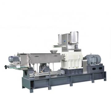 High Quality Low Price Kurkure Process Line/Cheetos Machine