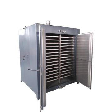 Stainless Steel Food Freeze Drying Machine