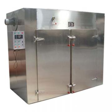Industrial Fruit Dehydrator-Tea Dehydrator Machine