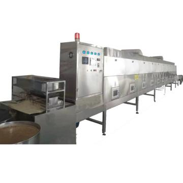Stainless Steel Best Quality Commercial Microwave Oven For Sale / Industrial Microwave Oven