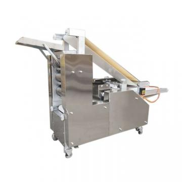 Hot sale commercial double taiyaki machine Ice cream taiyaki maker machine factory price