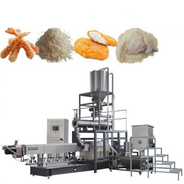 Indusctrial bread crumb making machine bakery spiral mixer
