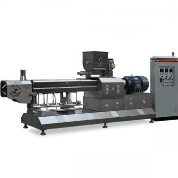 Cutting and Sewing Machine with PE Film Liner for PP Woven Rice Bag Making Line