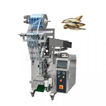 fish seafood vacuum thermoforming packing machine sausage cheese meat packaging machine maquina empaquetadora al vacio