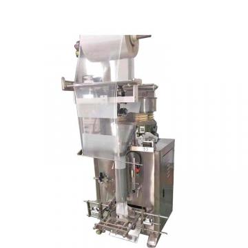 Multi Function Automatic Milk Powder Spices Flour Glucose Chemical Vertical Plastic Bag Seal Packaging Machine