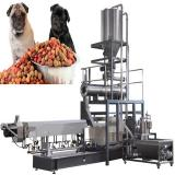 Hot selling equipment for dog food/dog food extruder/feed granulator