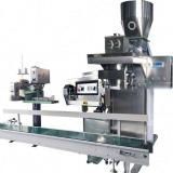 PVC/POF L bar sealer shrink & tunnel machine price