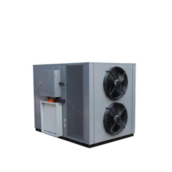 Economic Home Freeze Drying Machine for Food #1 image