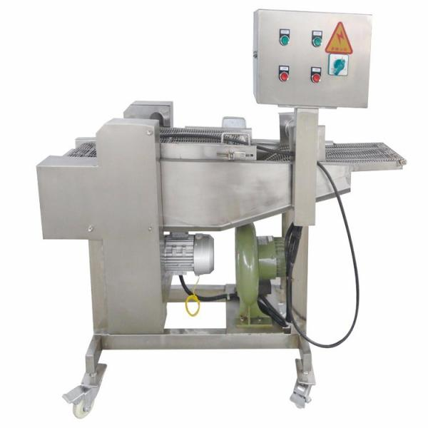Hot selling bread crumb machinery for sale #1 image